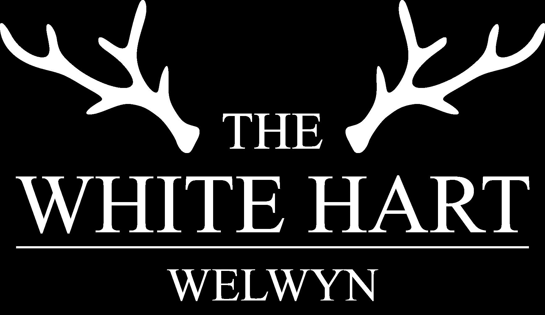 whlogowhite